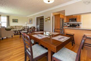 Photo 4: 3881 Memorial Drive in Halifax Peninsula: 3-Halifax North Residential for sale (Halifax-Dartmouth)  : MLS®# 202122889