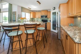 Photo 11: 65 ROYAL CREST Terrace NW in Calgary: Royal Oak Detached for sale : MLS®# C4235706