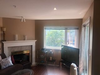 """Photo 19: 411 8142 120A Street in Surrey: Queen Mary Park Surrey Condo for sale in """"STERLING COURT"""" : MLS®# R2606103"""
