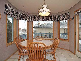 Photo 10: 404 HAMPTONS Mews NW in CALGARY: Hamptons Residential Detached Single Family for sale (Calgary)  : MLS®# C3458053