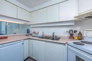 Photo 5: 1403 1238 MELVILLE Street in Vancouver: Coal Harbour Condo for sale (Vancouver West)  : MLS®# R2613356