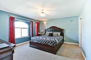 Photo 4: 3305 SISKIN Drive in Abbotsford: Abbotsford West House for sale : MLS®# R2247585