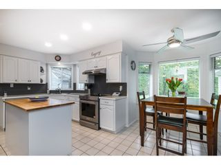 """Photo 14: 3378 198 Street in Langley: Brookswood Langley House for sale in """"Meadowbrook"""" : MLS®# R2555761"""
