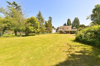 Photo 37: 914 DUNN Ave in : SE Swan Lake House for sale (Saanich East)  : MLS®# 876045