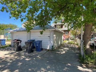 Photo 5: 298 Pritchard Avenue in Winnipeg: North End Residential for sale (4A)  : MLS®# 202113021