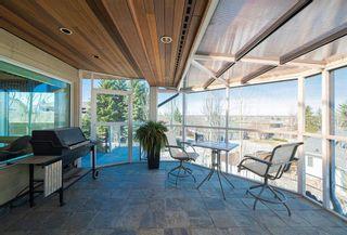 Photo 41: 274 Douglas Woods Close SE in Calgary: Douglasdale/Glen Detached for sale : MLS®# A1100234