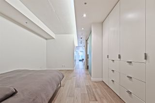 """Photo 7: 503 36 WATER Street in Vancouver: Downtown VW Condo for sale in """"TERMINUS"""" (Vancouver West)  : MLS®# R2545445"""