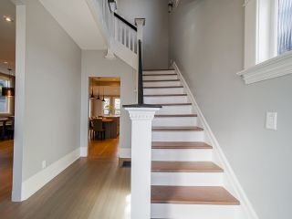 """Photo 8: 557 E 48TH Avenue in Vancouver: Fraser VE House for sale in """"Fraser"""" (Vancouver East)  : MLS®# R2544745"""