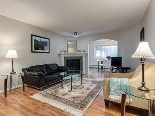 Photo 5: 112 777 3 Avenue SW in Calgary: Eau Claire Apartment for sale : MLS®# A1065192