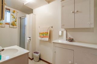Photo 22: 9853 68 Avenue in Edmonton: Zone 17 House for sale : MLS®# E4262813