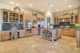 Photo 29: BONITA House for sale : 6 bedrooms : 3791 Vista Point in Chula Vista