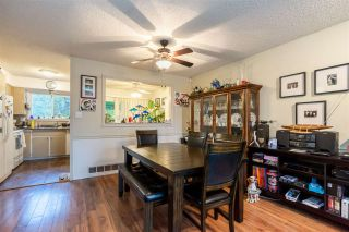 Photo 7: 2661 WILDWOOD Drive in Langley: Willoughby Heights House for sale : MLS®# R2531672