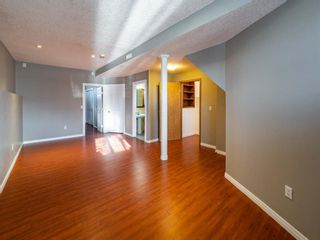 Photo 14: 206 Martinvalley Mews NE in Calgary: Martindale Detached for sale : MLS®# A1076021