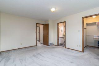 Photo 31: 6804 152C Avenue in Edmonton: Zone 02 House for sale : MLS®# E4254711