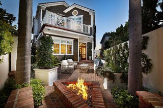 Photo 19: House for sale : 5 bedrooms : 1001 Loma Ave in Coronado