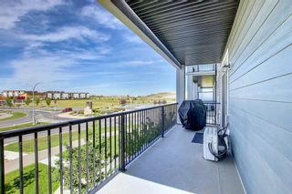 Photo 31: 204 10 Walgrove Walk SE in Calgary: Walden Apartment for sale : MLS®# A1144554