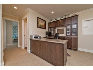 "Photo 11: 6593 186A Street in Surrey: Cloverdale BC House for sale in ""HILLCREST"" (Cloverdale)  : MLS®# F1432832"