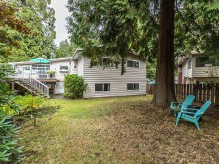 """Photo 30: 19680 116B Avenue in Pitt Meadows: South Meadows House for sale in """"Wildwood Park"""" : MLS®# R2622346"""