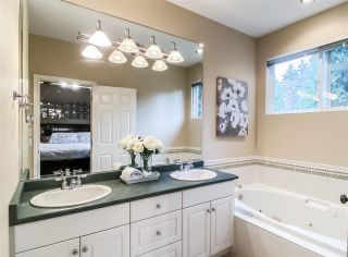 Photo 19: 12723 16 AVENUE in Surrey: Crescent Bch Ocean Pk. House for sale (South Surrey White Rock)  : MLS®# R2519619