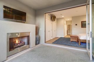 Photo 28: PACIFIC BEACH House for sale : 4 bedrooms : 3952 Haines St in San Diego