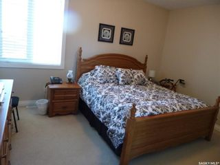 Photo 17: 2216 New Market Drive in Tisdale: Residential for sale : MLS®# SK874135