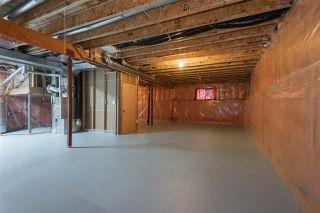 Photo 47: 16229 70 Street in Edmonton: Zone 28 House for sale : MLS®# E4224419