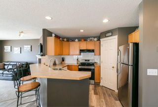 Photo 8: 145 COVEWOOD Circle NE in Calgary: Coventry Hills Detached for sale : MLS®# C4254294