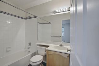 Photo 29: 3504 7171 Coach Hill Road SW in Calgary: Coach Hill Row/Townhouse for sale : MLS®# A1132538