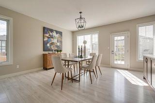 Photo 9: 1968 Adamson Terrace in Edmonton: Zone 55 House for sale : MLS®# E4259862