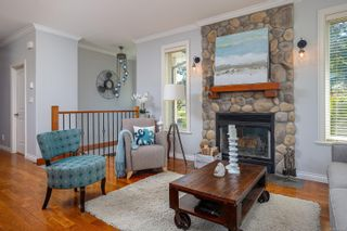 Photo 9: 10952 Madrona Dr in : NS Deep Cove House for sale (North Saanich)  : MLS®# 873025