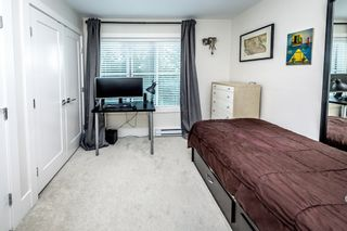 Photo 22: 55 13260 236 STREET in Maple Ridge: Silver Valley Townhouse for sale : MLS®# R2564298