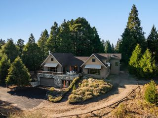 Photo 3: PALOMAR MTN House for sale : 7 bedrooms : 33350 Upper Meadow Rd in Palomar Mountain