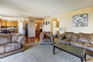 Photo 16: 216 Coral Shores Court NE in Calgary: Coral Springs Detached for sale : MLS®# A1116922