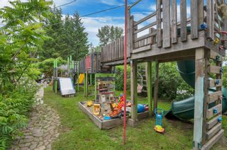 Photo 30: 89 Lynnwood Rd in : CR Campbell River South Manufactured Home for sale (Campbell River)  : MLS®# 878528
