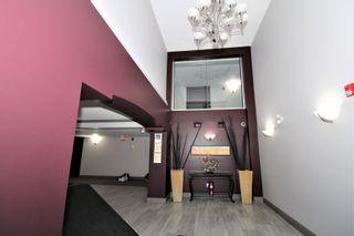 Photo 19: 411 13005 140 Avenue in Edmonton: Zone 27 Condo for sale : MLS®# E4249443