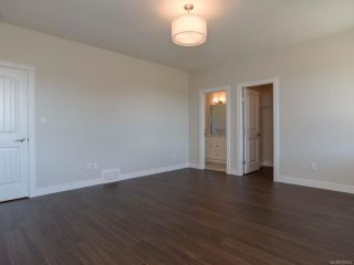 Photo 23: 4161 CHANCELLOR Crescent in COURTENAY: CV Courtenay City House for sale (Comox Valley)  : MLS®# 799523