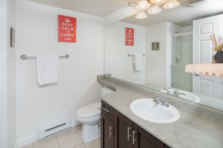 """Photo 14: 124 5600 ANDREWS Road in Richmond: Steveston South Condo for sale in """"LAGOONS"""" : MLS®# R2184932"""