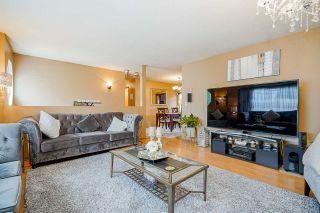 Photo 8: 16156 96 Avenue in Surrey: Fleetwood Tynehead House for sale : MLS®# R2500955