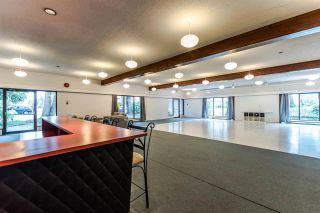 Photo 15: 32 2437 KELLY AVENUE in Port Coquitlam: Central Pt Coquitlam Condo for sale : MLS®# R2472735