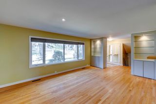 Photo 2: 2432 Ulrich Road NW in Calgary: University Heights Detached for sale : MLS®# A1140614
