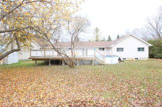Photo 10: 107 Parklawn Boulevard in Brock: Beaverton House (Bungalow) for sale : MLS®# N3657167