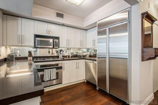 Photo 8: Condo for sale : 2 bedrooms : 500 W Harbor Dr #124 in San Diego