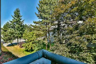 Photo 20: 207 8700 WESTMINSTER HIGHWAY in Richmond: Brighouse Condo for sale : MLS®# R2184118
