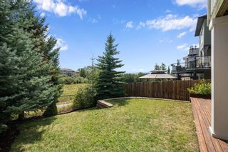 Photo 36: 138 Rockyspring Circle NW in Calgary: Rocky Ridge Detached for sale : MLS®# A1141489