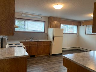 Photo 4: 569 GILLETT Street in Prince George: Central House for sale (PG City Central (Zone 72))  : MLS®# R2620557
