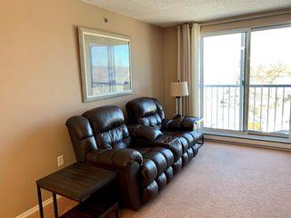 Photo 6: 503 403 Regent Avenue West in Winnipeg: West Transcona Condominium for sale (3L)  : MLS®# 202119616