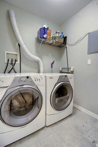 Photo 24: 408 128 CENTRE Avenue: Cochrane Apartment for sale : MLS®# C4295845