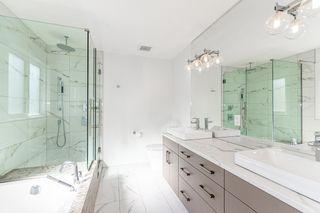 Photo 23: 11322 79 Avenue in Edmonton: Zone 15 House for sale : MLS®# E4261981