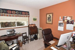 Photo 26: 315 Rundlehill Drive NE in Calgary: Rundle Detached for sale : MLS®# A1153434