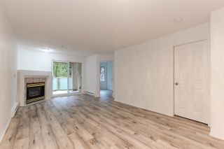 Photo 4: 211 2231 WELCHER Avenue in Port Coquitlam: Central Pt Coquitlam Condo for sale : MLS®# R2335263